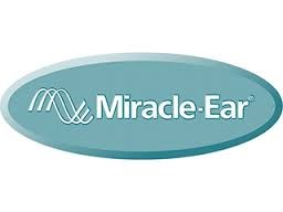 Miracle-Ear & CaptionCall