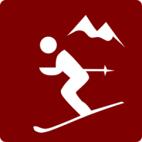 START UP: Winter Snow Sports Group