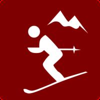 START UP: Winter Snow Sports Group