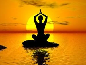 yoga sitting 2