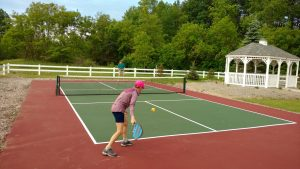 2016-06-14 pickleball 002