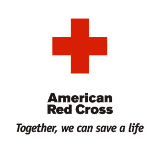 St. Luke's Catholic Church – AMERICAN RED CROSS Blood Drive!