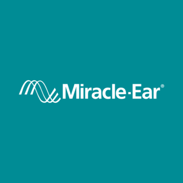 Miracle Ear Hearing Exams (Community Center Closed)